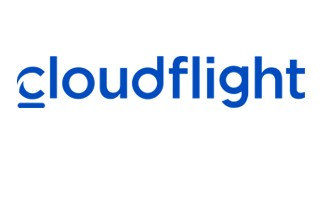 Logo Cloudflight GmbH
